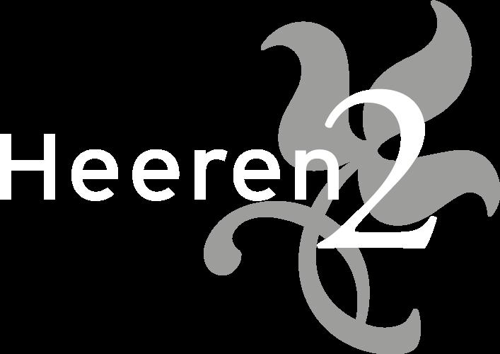 heeren2-logo-compleet