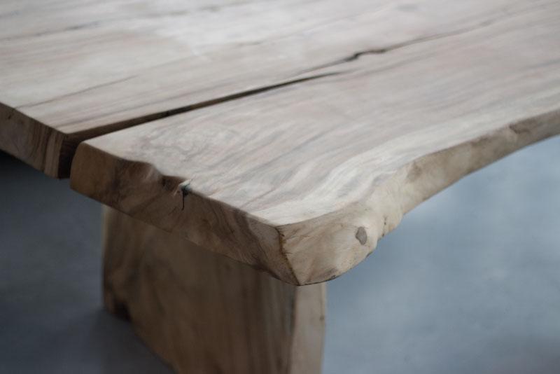 Showroom heeren2 importeur van meubelen en decoratie - Balk decoratie ...