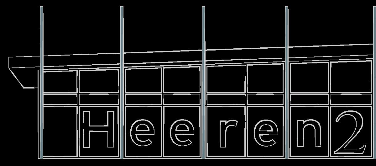 heeren2-verkooppunten-NL