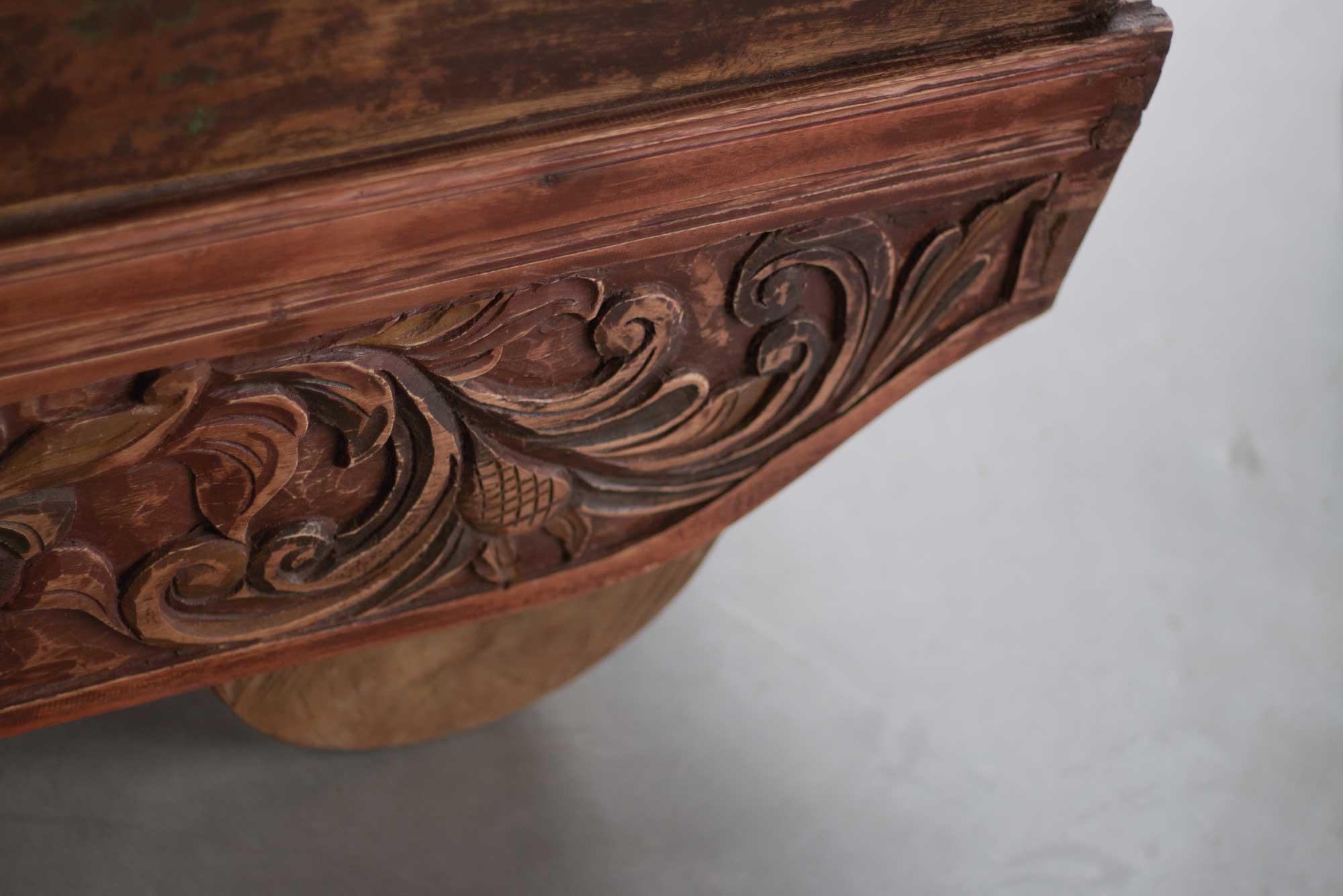 Heeren2 balk friesland importeur van meubelen en decoratie - Balk decoratie ...